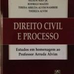 Direito Civil e Processo