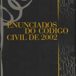 Enunciados do Código Civil de 2002