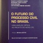 O Futuro do Processo Civil no Brasil